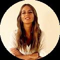 Natalia Bedmar Arranz