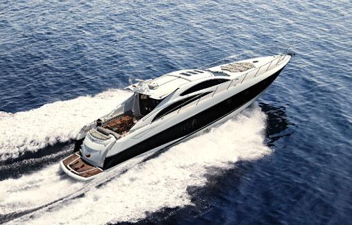 [:es]Alquiler de barcos y yates en Ibiza y Formentera [:en]Ibiza boat & yacht rental and charter