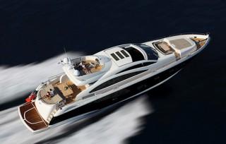 Ibiza and Formentera boat charter