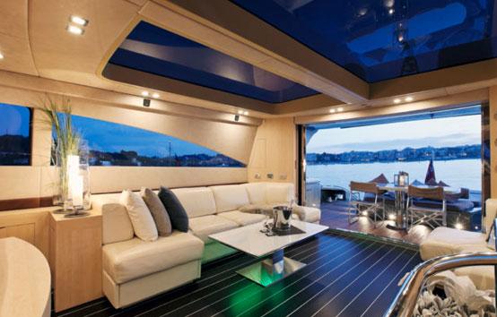 ibiza yacht charter ab 78