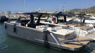 Estas buscando un amarre de alquiler en Ibiza donde atracar tu barco
